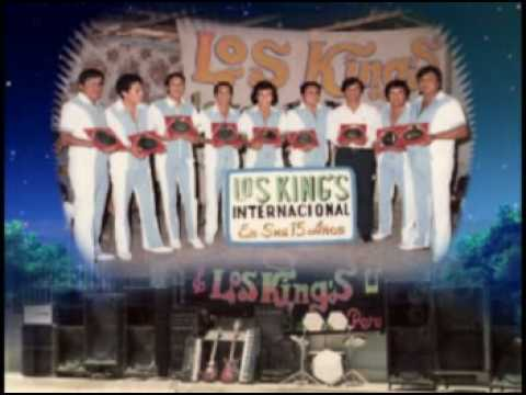 Videos Related To 'los Kings Internacional De Sullana - Parr