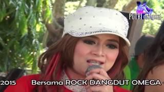 getlinkyoutube.com-FULL HD - goyang PANAS.. bang jali artis BAHENOL    dangdut koplo HOT