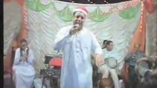 getlinkyoutube.com-المقطع 2 للشيخ علاء البندارى فى حنه أسطورة البحيره رضا عليوة