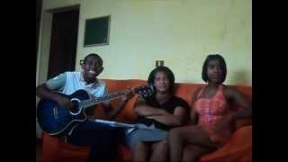 getlinkyoutube.com-Para a nossa alegria original o vídeo mais engraçado do ano