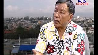 getlinkyoutube.com-STV CHAT with Aang Kaji Sherpa
