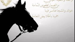 getlinkyoutube.com-(قصيده تلخص تاريخ وقوة دولة بني خالد )