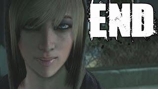 getlinkyoutube.com-Dead Rising 3 Ending / Final Chapter / Overtime Ending