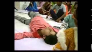 Live Recording Shaktipat Kundalini Awakening 1 and Omkar Chanting Meditation (Re-uploaded)