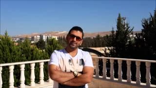 getlinkyoutube.com-يما الهوى عذبني .. الفارس أذينة لايف روعة مع المواويل
