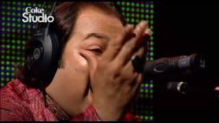 getlinkyoutube.com-Jana Jogi Dey Naal, Rizwan & Muazzam, Coke Studio Pakistan, Season 3