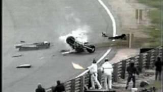 getlinkyoutube.com-patrick shelby indycar crash 1986