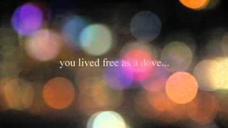 getlinkyoutube.com-David So - Happy Birthday (to You) (Original / Instrumental)