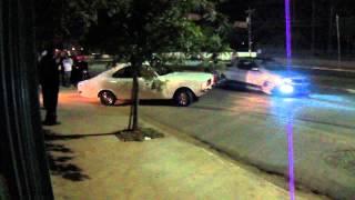 getlinkyoutube.com-Saída Noite do Opala ----- Anhembi 10/07/2012
