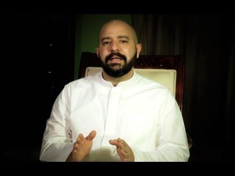 ياخي شوووت 2012-2013 الحلقة 1 Ya5e Shooot