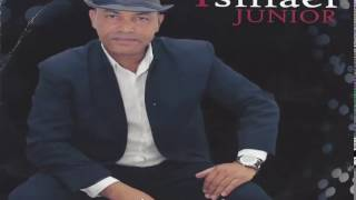 getlinkyoutube.com-ISMAEL JUNIOR:LANÇAMENTO CD COMPLETO 2015