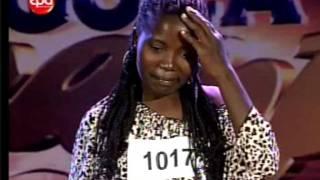 getlinkyoutube.com-Angola Encanta - Casting (3)