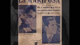 getlinkyoutube.com-ANGEL VARGAS - LA MARIPOSA - TANGO