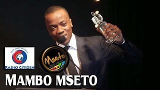 getlinkyoutube.com-Millard Ayo Live On Mambo Mseto (Radio Citizen) With Mzazi Willy Tuva (April 2015)