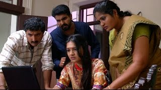 getlinkyoutube.com-Deivamagal Episode 1095, 02/12/16
