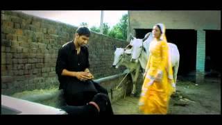 Shaunk De Kabooter -  Punjabi Video Song | Singer: Manpreet Chahal