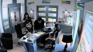 CID-Episode-593-Raaz-Lapata-Kidney-Ka width=