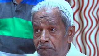 getlinkyoutube.com-Marimayam I Ep 219- 'Thalikettu' marriage bureau I Mazhavil Manorama
