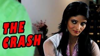 getlinkyoutube.com-The Crash - Hindi Thriller Short Film - With English Subtitles