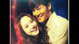 getlinkyoutube.com-spartace♥couple #KIMHYO💗