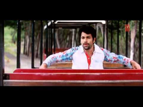 Yaad Teri Yaad (Full Song) Film - Jawani Diwani - A Youthful Joyride
