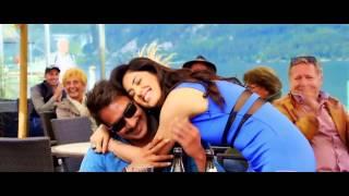getlinkyoutube.com-Dhoom Dhaam - Full video song - Action Jackson  - 1080p HD