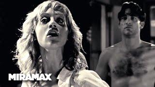 getlinkyoutube.com-Sin City | 'Lovestink' (HD) - Brittany Murphy, Benicio Del Toro | MIRAMAX
