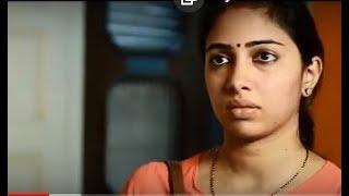 A Wife's  Dilemma | KHALISH | Short Film