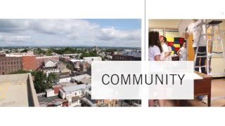 United Way 2016 Year End Review