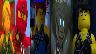 getlinkyoutube.com-NINJAGO When The Boys Light Up