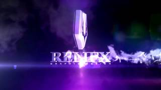 getlinkyoutube.com-Reliberate - RELIFX custom intro Sony Vegas Pro 11