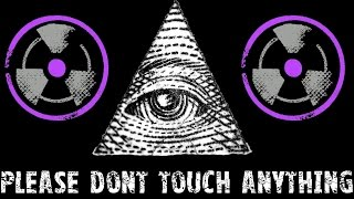 getlinkyoutube.com-ILLUMINATI THE GAME!! - Please Dont Touch Anything