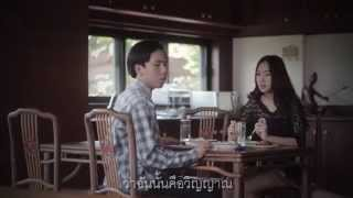 getlinkyoutube.com-วิญญาณ - แสตมป์ feat. ปู พงษ์สิทธิ์ คำภีร์  (Unofficial MV)