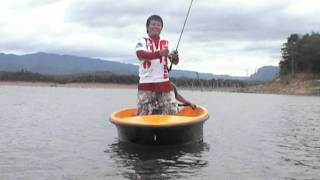 getlinkyoutube.com-เรือ 11 ฟุต.mpg