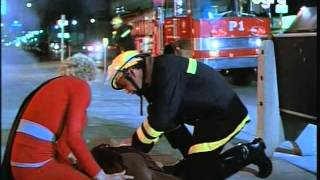 Ralph supermaxieroe 1x07 L'incendiario