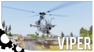 getlinkyoutube.com-VIPER ATTACK - Arma 3 Exile Mod