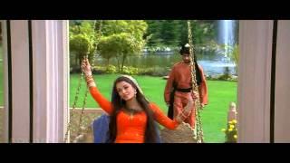 Umrao Jaan - Behka Diya Hamein - Full Song HD