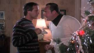 getlinkyoutube.com-Cousin Eddie Favs