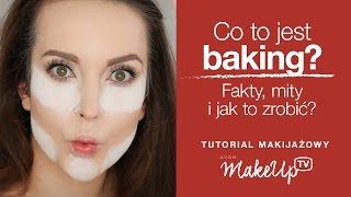 getlinkyoutube.com-Co to jest baking? Fakty, mity i jak to zrobić?