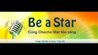getlinkyoutube.com-Show 9 Pop Be a star 01/11/2011