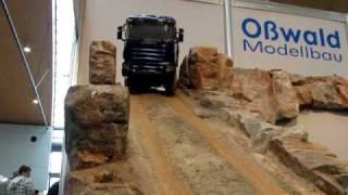 getlinkyoutube.com-MVI_Scania_R500_8x8_eine_Runde Rheinstetten