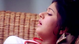 getlinkyoutube.com-Anuradha & Her Sister Talking About Their Boss G K || Nayantara, Poonam Bajwa