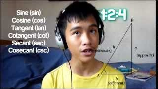 getlinkyoutube.com-MiDS : Math in Dangerous Situations [Trigo Project]
