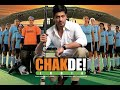 Maula Mere Lele Meri Jaan- Chak de India With Lyrics BY Praveen