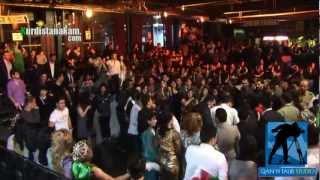 Ahangi Sari Sal-münchen-Hemn Ali-01.01.2011-Part 1