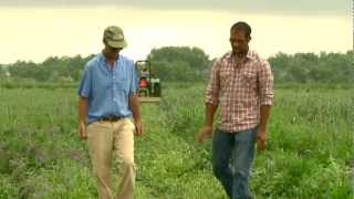 getlinkyoutube.com-Colorado State University's College of Agricultural Sciences Student Stories