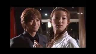 getlinkyoutube.com-Silence 深情密码 Episode 10 (HD) Taiwanese Drama