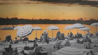 Kurt Rosenwinkel - Casio Vanguard (Official Video)