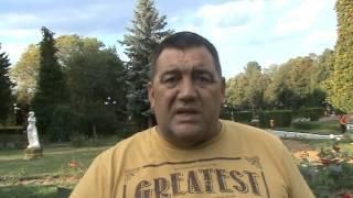 getlinkyoutube.com-UCPR PH interviu dl Dumitrache Marian 16 aug 2012