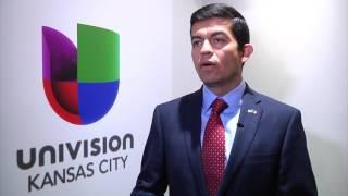 El Consulado de México celebrará este sábado una Jornada Sabatina.